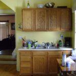 1924 John Ave (Superior) kitchen