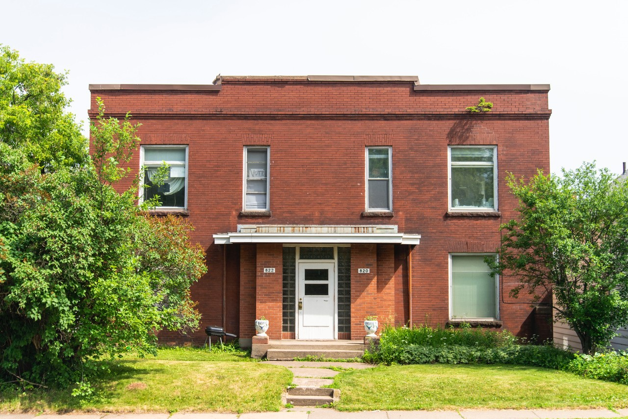 820-e-3rd-st-duluth-apartments