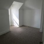Windsor Apartments #5 bedroom
