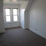 Windsor Apartments #5 bedroom 2