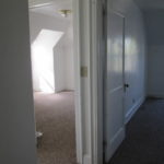 Windsor Apartments #5 bedrooms