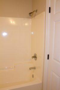7B E 4th St Bathroom 1