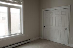 7B E 4th St Bedroom 1