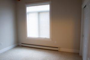 7B E 4th St Bedroom 2