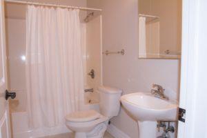 7B E 4th St Master Bathroom 2