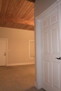 7B E 4th St Master Bedroom 2