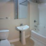 3B-E-4-St-Bathroom-2