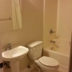 3B-E-4-St-Bathroom