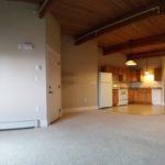 3B-E-4-St-Living-Room