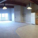 3B-E-4-St-Living-Room-2
