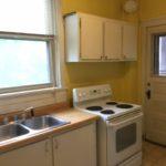 810 E 5th Street kitchen
