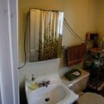 2312 W 3rd St bathroom 2