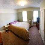 2312 W 3rd St bedroom