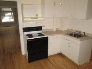 716 E 4th Street Kitchen 2