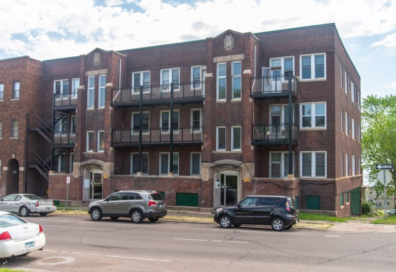williams-apartments-duluth