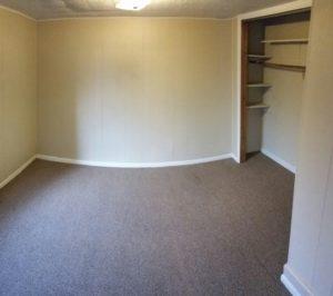 331 W 3rd Bedroom