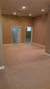 Bluestone #2 Living Room 2