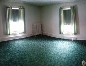 1110-N-17-St-Room