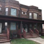 624-626 E 5th Street Exterior