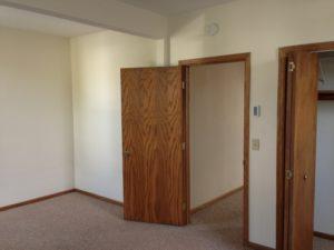 Chester 1210 B Bedroom 3