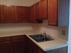 Chester-1210-B-Kitchen-2