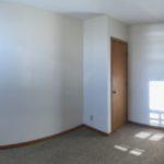 Chester Terrace 1214C bedroom