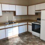 Chester Terrace 1214C kitchen