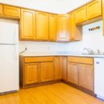windsor-estates-6-duluth-apartments