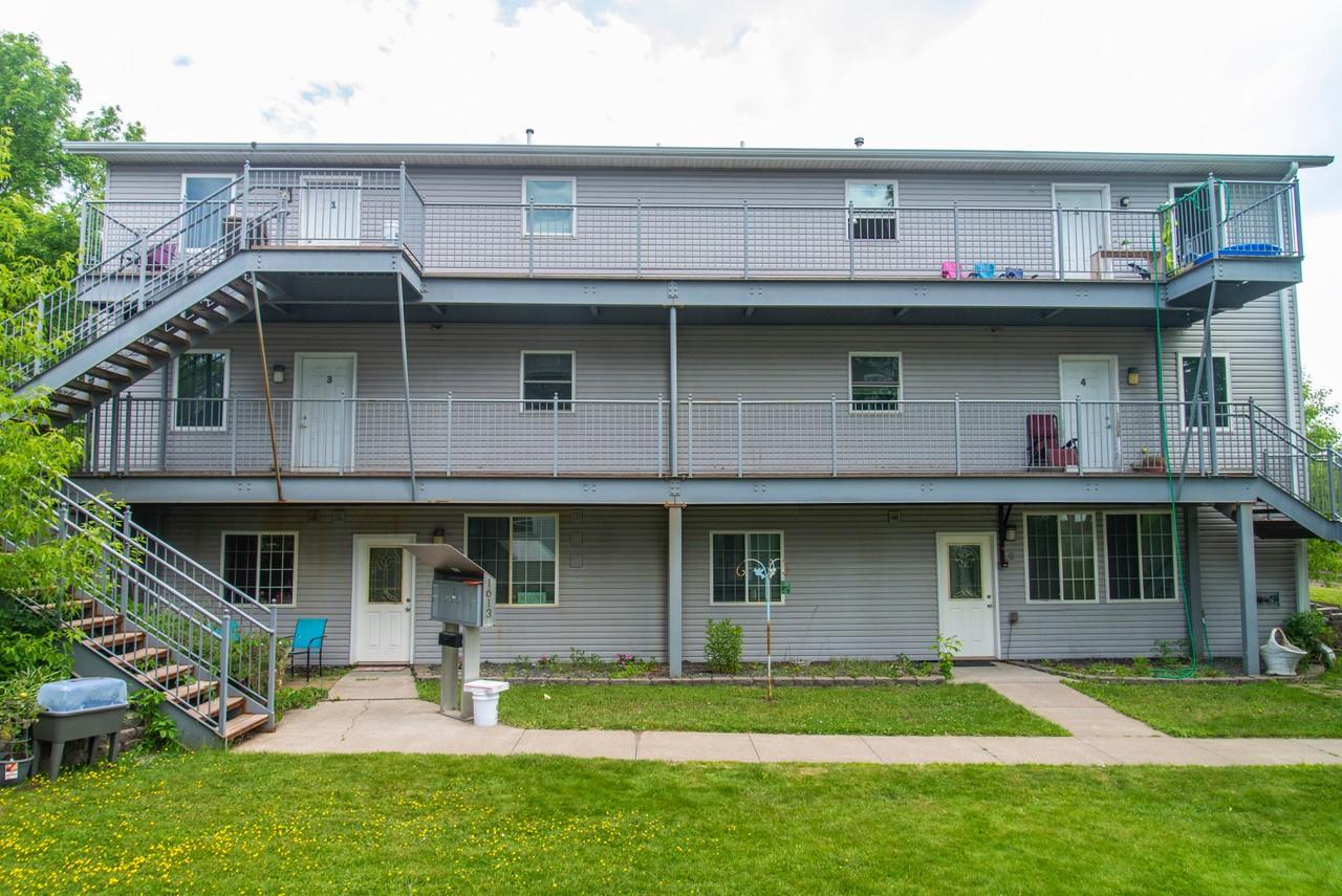 windsor-estates-duluth-apartment