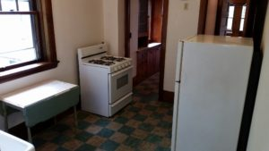 1709 Jefferson St kitchen 2