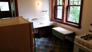 1709 Jefferson St kitchen