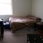 Barrington Apartments #2 bedroom 2