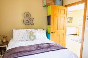 15-e-7th-st-duluth-apartment