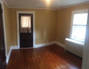 1421 Belmont Road Bedroom 2