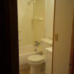 815 1st Ave Bathroom