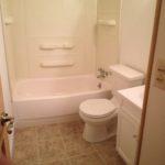 815 1st Ave 2 Bathroom