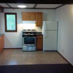 815 1st Ave 2 Kitchen