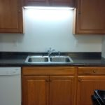 815 1st Ave Kitchen 2
