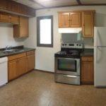 815 1st Ave 2 Kitchen 5