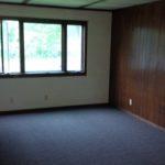 815 1st Ave 2 Living Room