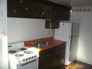 1221 96th Ave W Upper kitchen