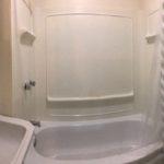 511 N 77th Ave W bathroom