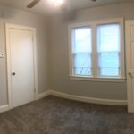 511 N 77th Ave W bedroom