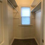 511 N 77th Ave W closet