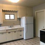 511 N 77th Ave W kitchen
