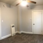 511 N 77th Ave W room