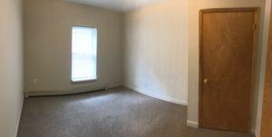 929 E 5th Street 3 Bedroom