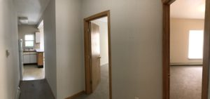 929 E 5th Street 3 Bedroom5