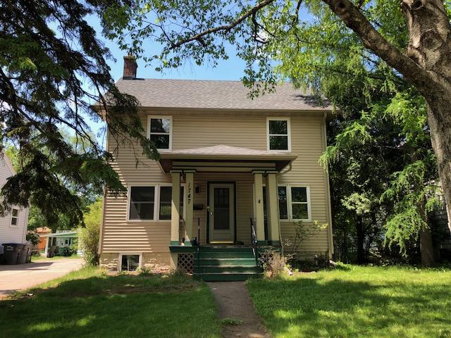 1747 Woodland Ave