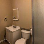 31 N 57 Ave W Bathroom